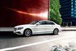 Mercedes Benz E Class Price In Chennai March 2021 On Road Price Of E Class