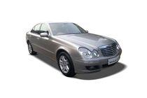 Mercedes-Benz E-Class 1993-2009