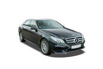Mercedes-Benz MB Class