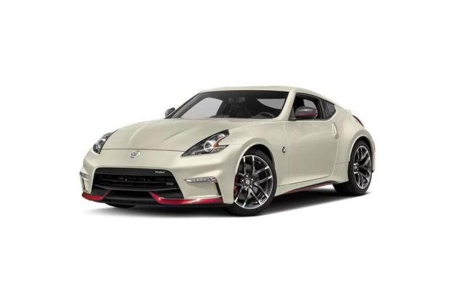 Nissan Sports Car >> Nissan 370z Price Images Mileage Reviews Specs