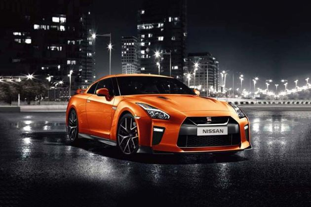 Nissan Cars Price New Car Models 2020 Images Specs