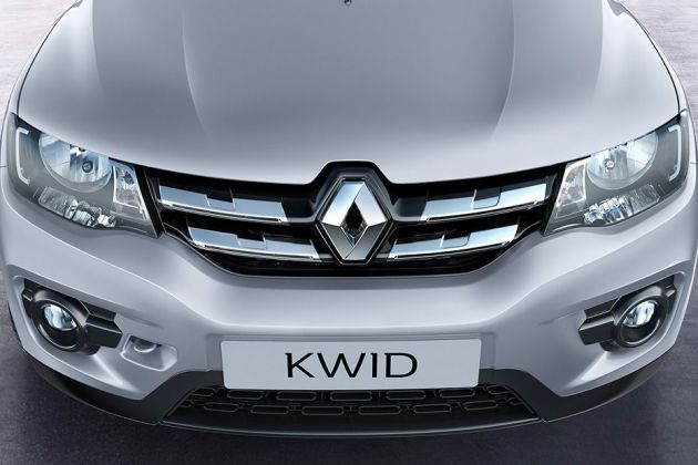 Renault Kwid Price Exciting Offers Images Review Specs