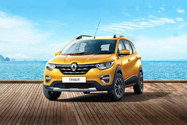 84 Cars under 10 Lakh in India - Find Best Cars Below 10 Lakh