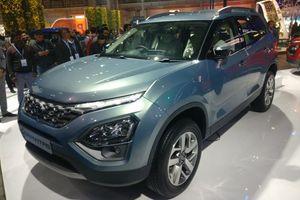 Tata Cars Price New Car Models 2020 Images Specs