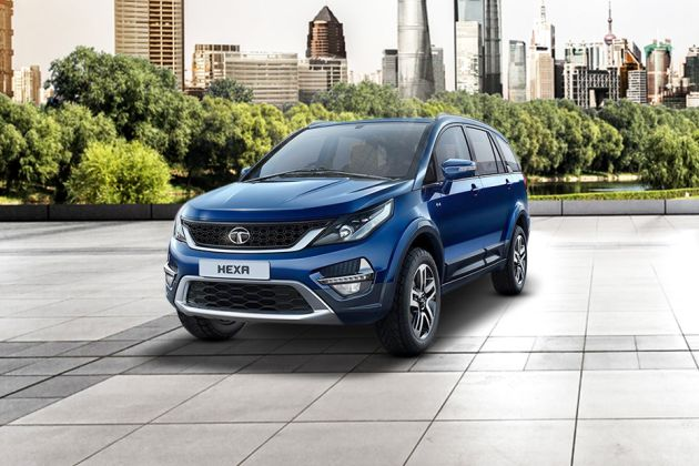 8 Tata Car Showrooms In Bangalore Find Contact Location Details
