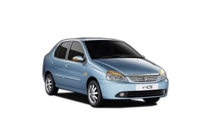 Tata Indigo eCS 2010-2013