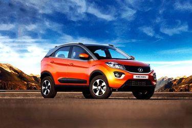 top five cars in pakistan