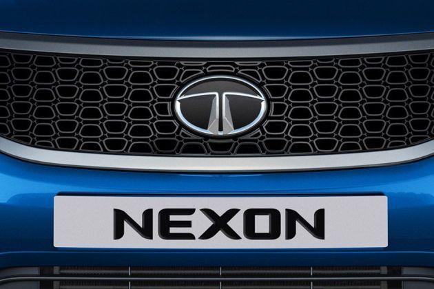 Tata Nexon: Variants Explained | CarDekho com