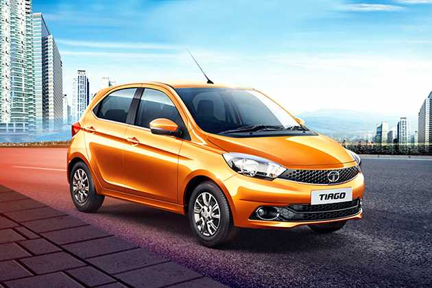 tata tiago price january offers images review specs