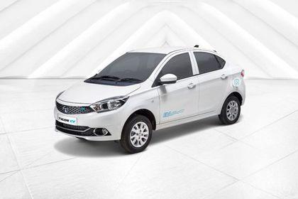 Image result for Tata Tigor EV