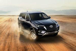 Hyundai Alcazar Price in India, Launch Date, Images & Specs, Colours