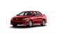 Toyota Corolla Altis 2008-2013