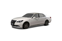 Toyota Majesta