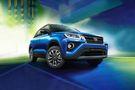 Toyota Urban Cruiser Price In Durg August 2020 On Road Price Of Urban Cruiser