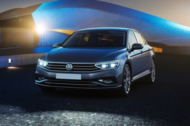 Upcoming Volkswagen Cars In India 2020 New Car Launches