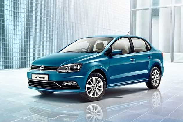 Volkswagen Ameo Price Images Reviews Mileage Amp Specs
