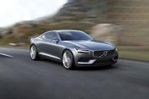Volvo S100