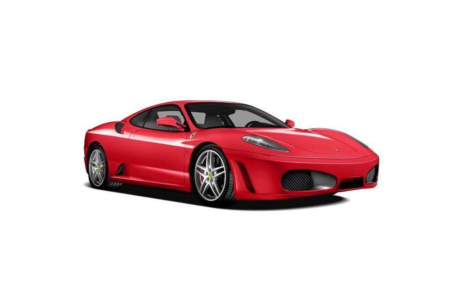 Ferrari F430 Price Images Mileage Reviews Specs