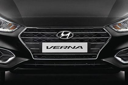 Hyundai Verna Images Verna Interior Exterior Photos