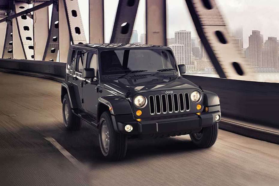 Jeep Wrangler Unlimited Images Wrangler Interior Exterior Photos
