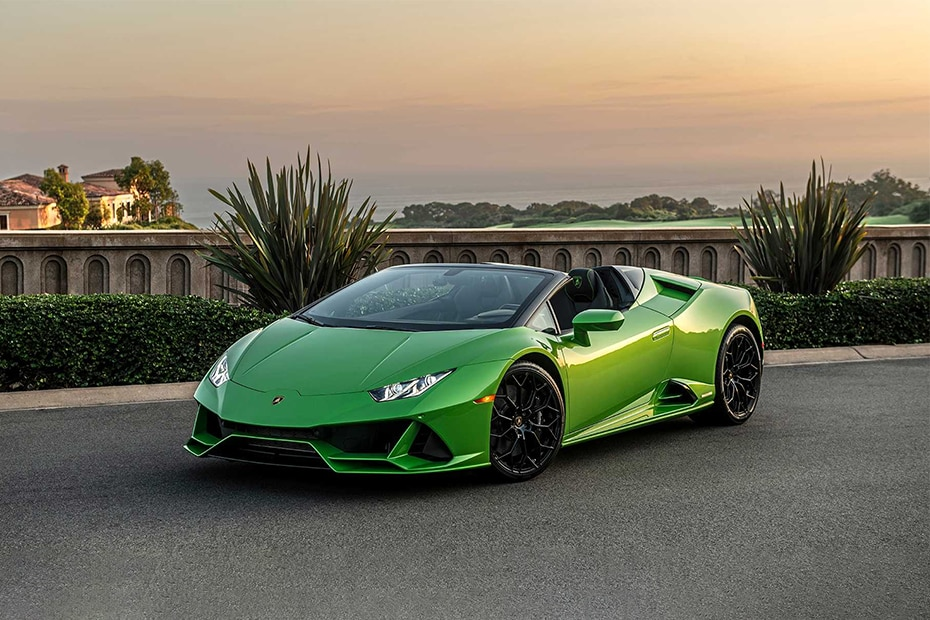Lamborghini Cars Price in India, New Lamborghini Car Models 2021, Photos,  Specs