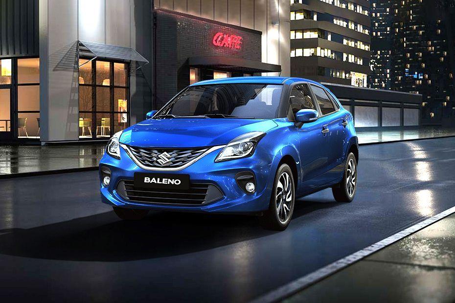 Maruti Suzuki Baleno, Hyundai Elite i20 Readily Available In Most Cities This September
