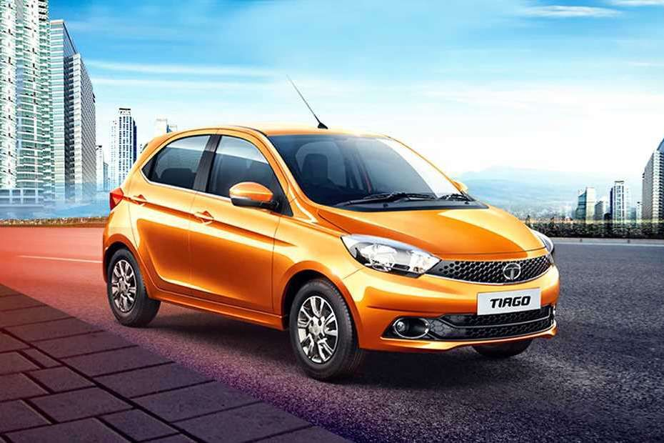 Indian Cars Review And Prices
