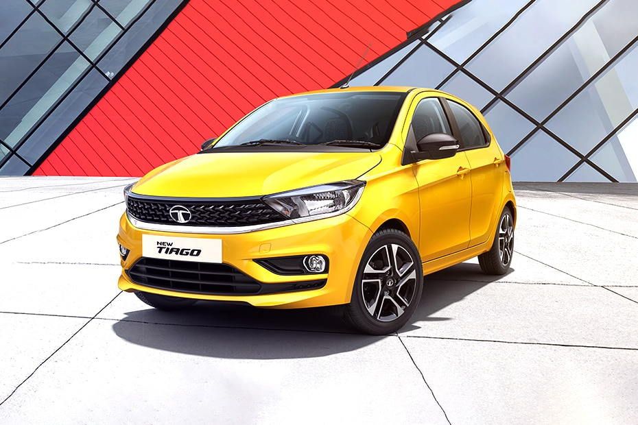 Tata Tiago Price Bs6 December Offers Images Review Specs