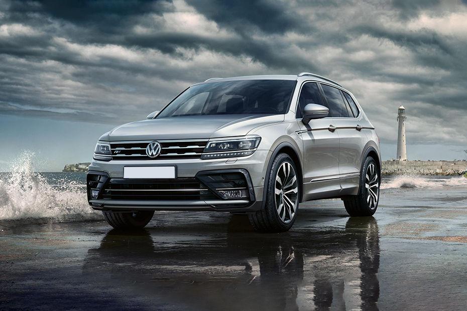 Volkswagen Cars Price New Volkswagen Car Models 2021 Images Specs