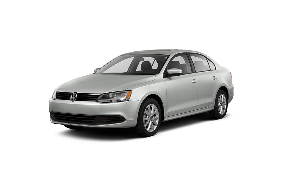 Volkswagen Jetta 2013 2015 Specifications Features Configurations Dimensions