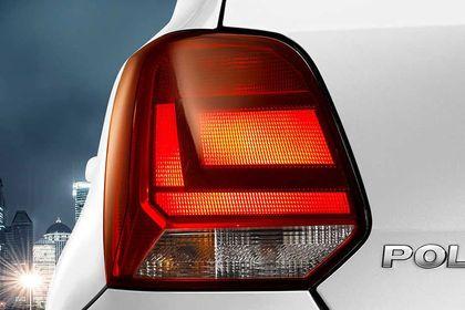 Volkswagen Polo Images - Polo Interior & Exterior Photos & Gallery