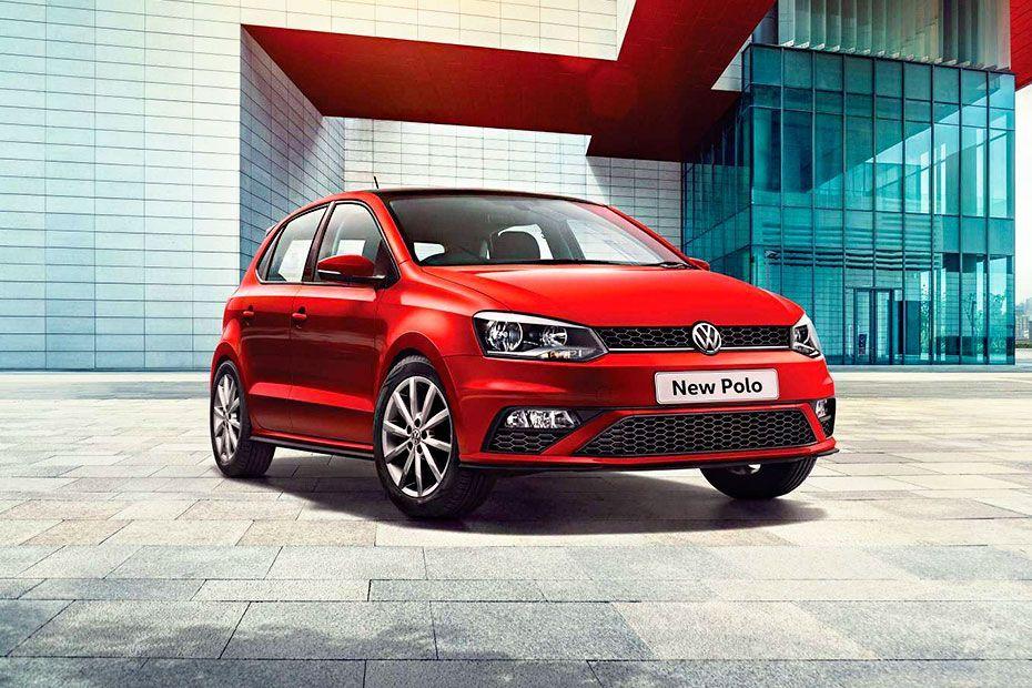 suitable for men/women good texture limited quantity Volkswagen Polo
