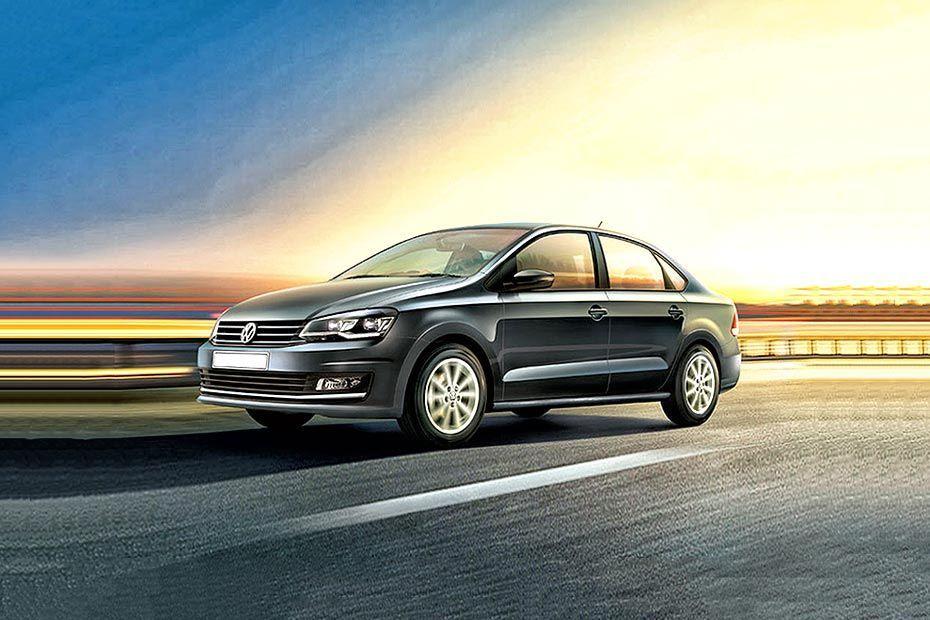 Volkswagen Vento Images Vento Interior Amp Exterior Photos