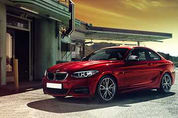 Bmw 2 Series Price In India Launch Date Images Spec Colours