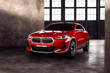 BMW Cars Price in India - New Car Models 2018 Images & Reviews