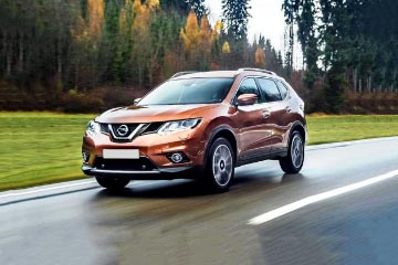 Nissan X Trail Price In Durgapur View 2018 On Road Price Of X Trail