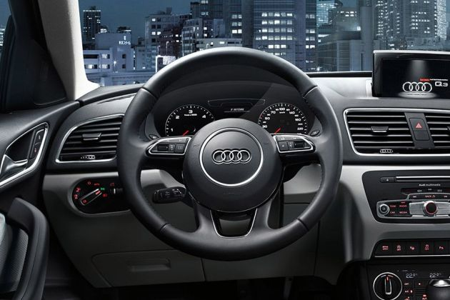 audi q3 price check july offers images reviews mileage