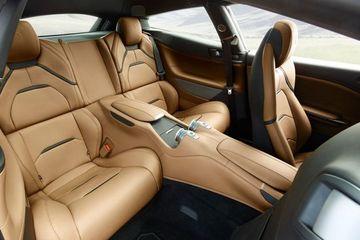Ferrari Gtc4lusso T On Road Price Petrol Features Specs Images