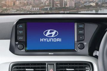 Hyundai Grand i10 Nios Price, Images, Review & Specs