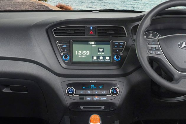Hyundai Elite i20 Price (Exciting Offers!), Images, Review