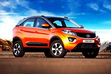 Cardekho New Cars Car Prices Buy Sell Used Cars In India