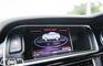 Audi RS5 2018-2020 Road Test Images