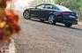 Audi S6 Road Test Images