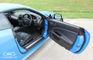 Jaguar XK Road Test Images