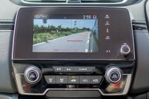 Honda CR-V Price (September Offers!), Images, Review & Specs