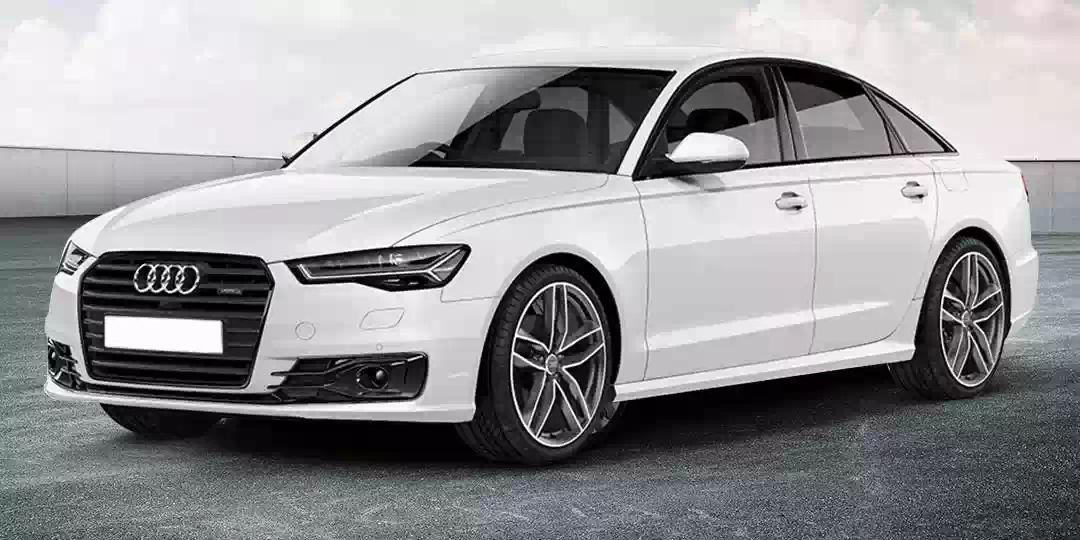 Audi Cars Price In India New Car Models Images Reviews - Audi a9 car price