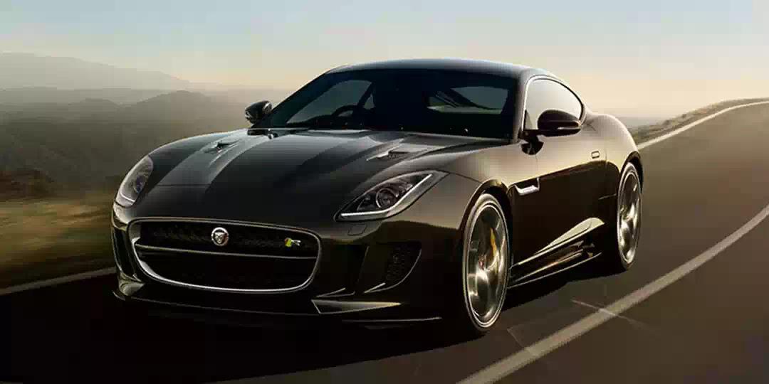 buy jaguar you car online now a mumbai can price