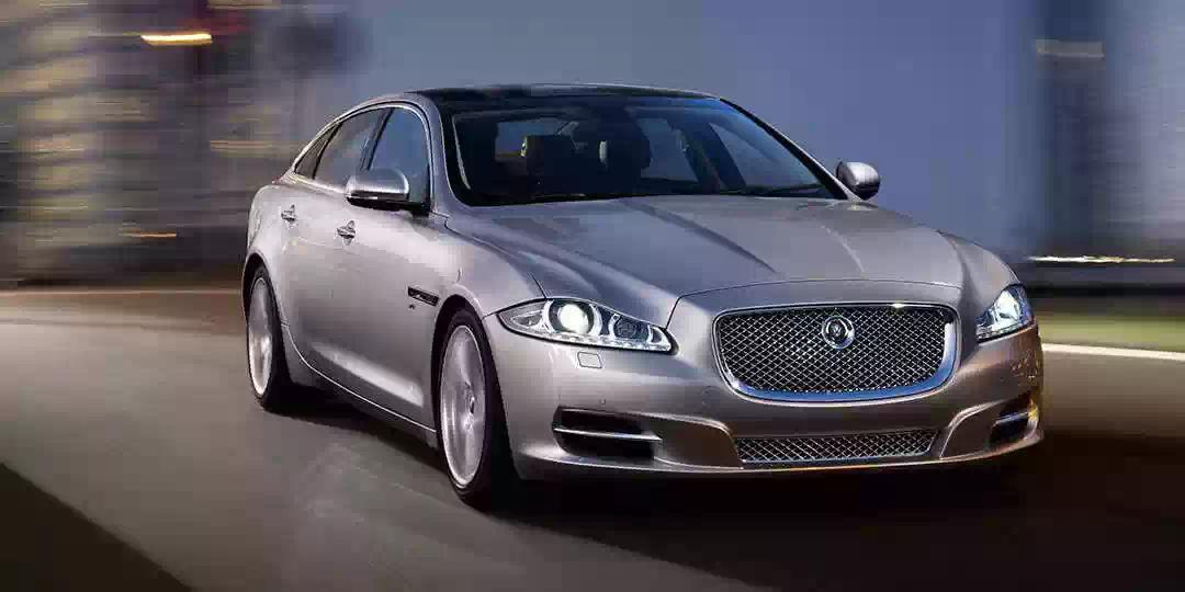 Jaguar Cars Price New Car Models 2018 Images Cardekho