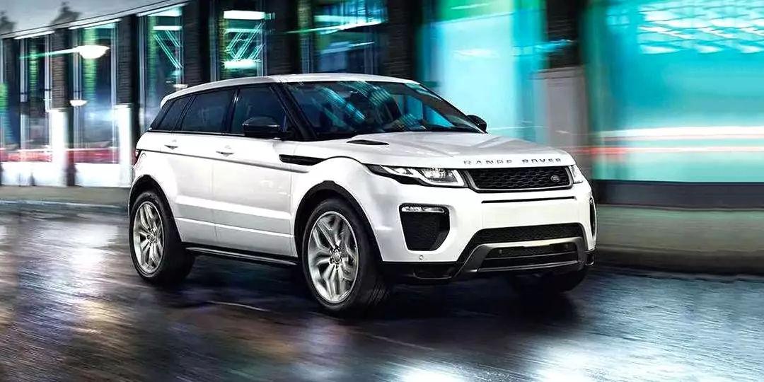 https://stimg.cardekho.com/images/mycar/large/land-rover/rangeroverevoque/marketing/Land-Rover-Range-Rover-Evoque.webp