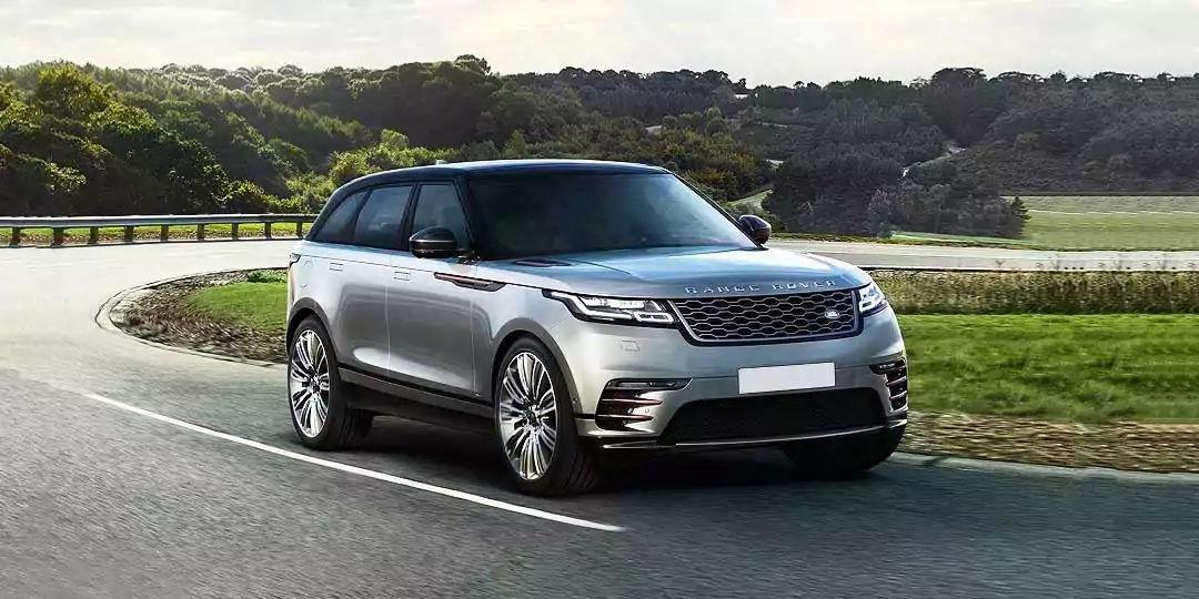 https://stimg.cardekho.com/images/mycar/large/land-rover/rangerovervelar/marketing/Land-Rover-Range-Rover-Velar.webp